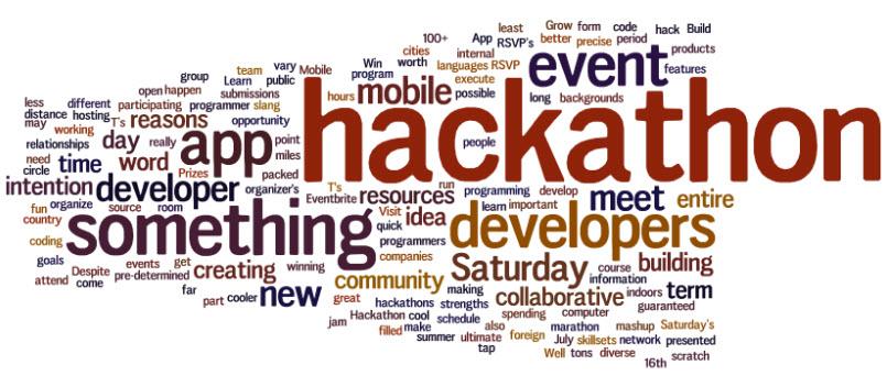 Hackathon_default